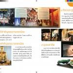 01-bangkoknoi_page_07