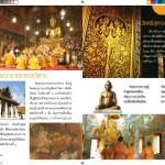 01-bangkoknoi_page_09