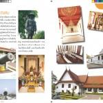02-bangkok-yai-_page_08
