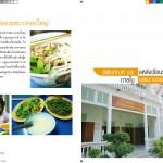 02-bangkok-yai-_page_11