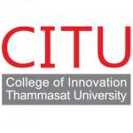 logo_citu-converted