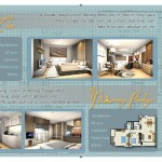 morning_place_aw_page_1